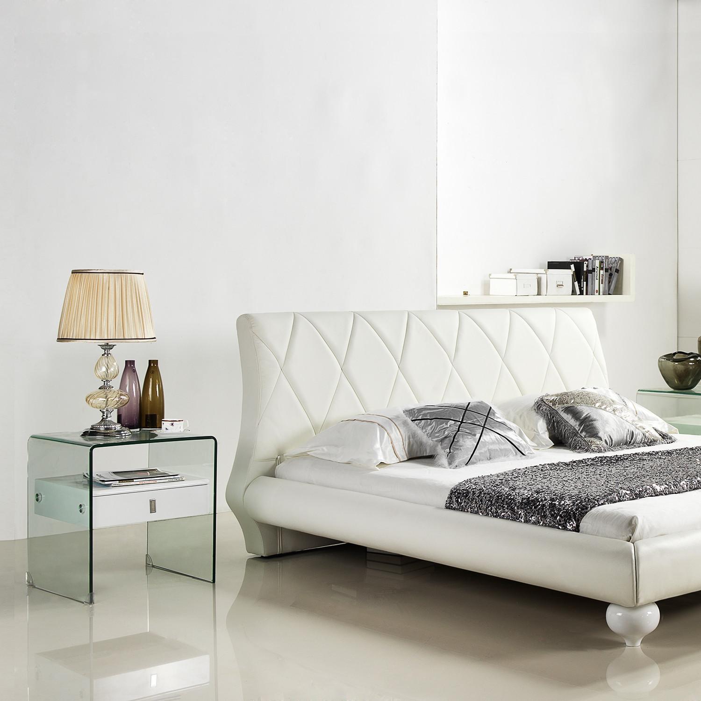 Exelent Bari Bed Frame Ensign - Ideas de Marcos - lamegapromo.info