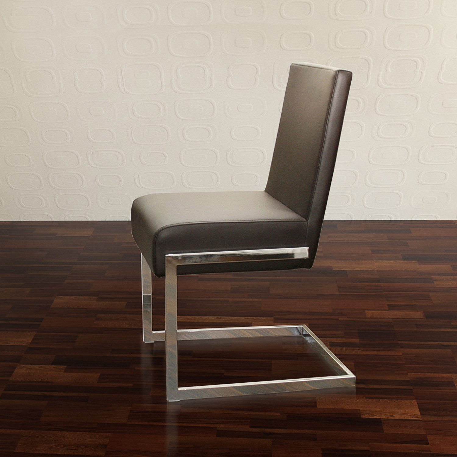 Mid century modern furniture vancouver design by duophonix home building furniture and interior - Vancouver mid century modern furniture ...