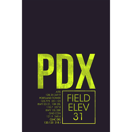 Pdx2 copy medium