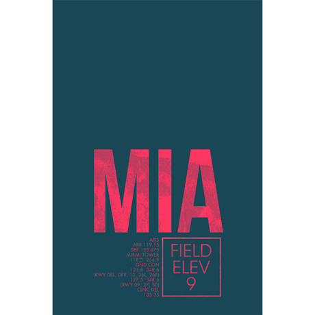 Mia2 copy medium