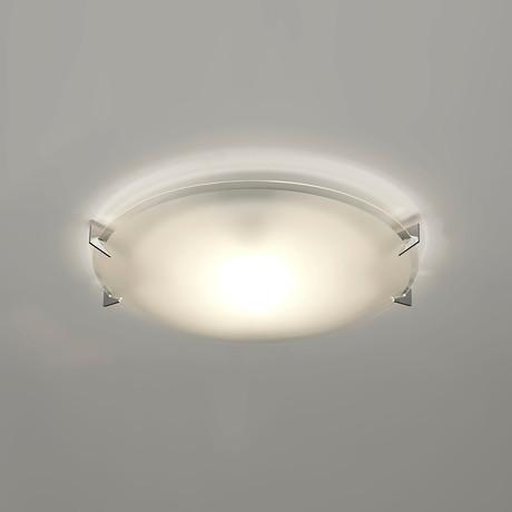 Tango Lighting Elegant Lamps Touch Of Modern