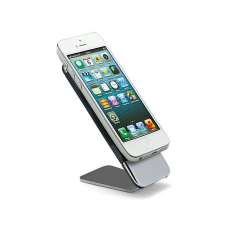 Grip // Phone Holder