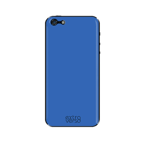 iPhone Case // Blue Skies (iPhone 4/4s)