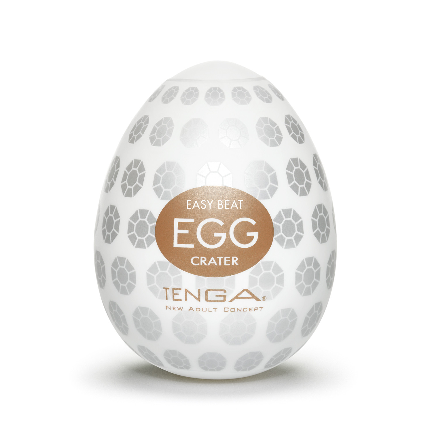 tenga egg 3 pack season 3 tenga touch of modern