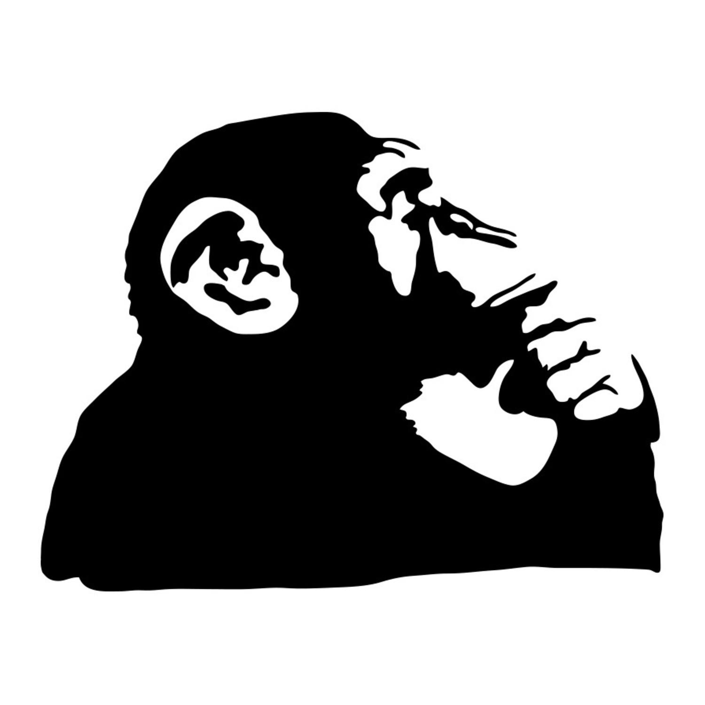 Thinking Monkey (@Thinking_Monkey) | Twitter
