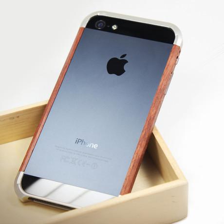 Craft Case // iPhone 5/5s