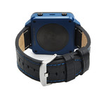 ANDROID SmartWatch™ // Blue