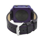 ANDROID SmartWatch™ // Purple