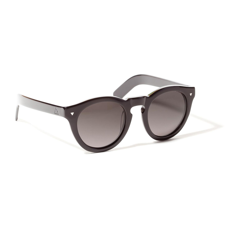 e97779e5781 Vacation (Black) - Ashbury Eyewear - Touch of Modern