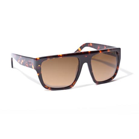 b8f1810d48 Ashbury Eyewear - Sunglasses by Skaters - Touch of Modern