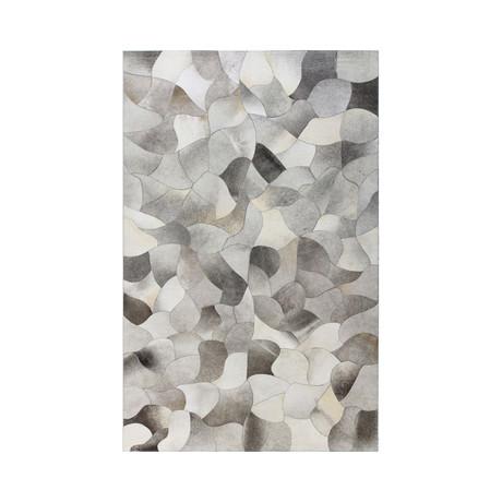 Grayson // Grey (5' x 8')