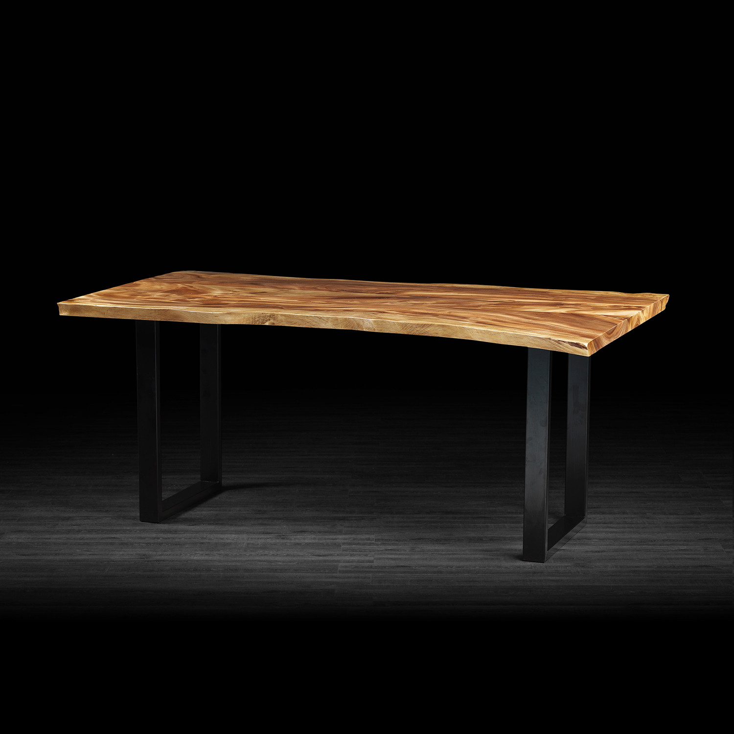 100 60 dining bench bench made 60