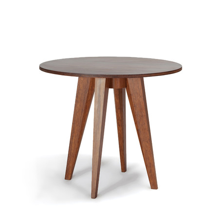 Primula Table
