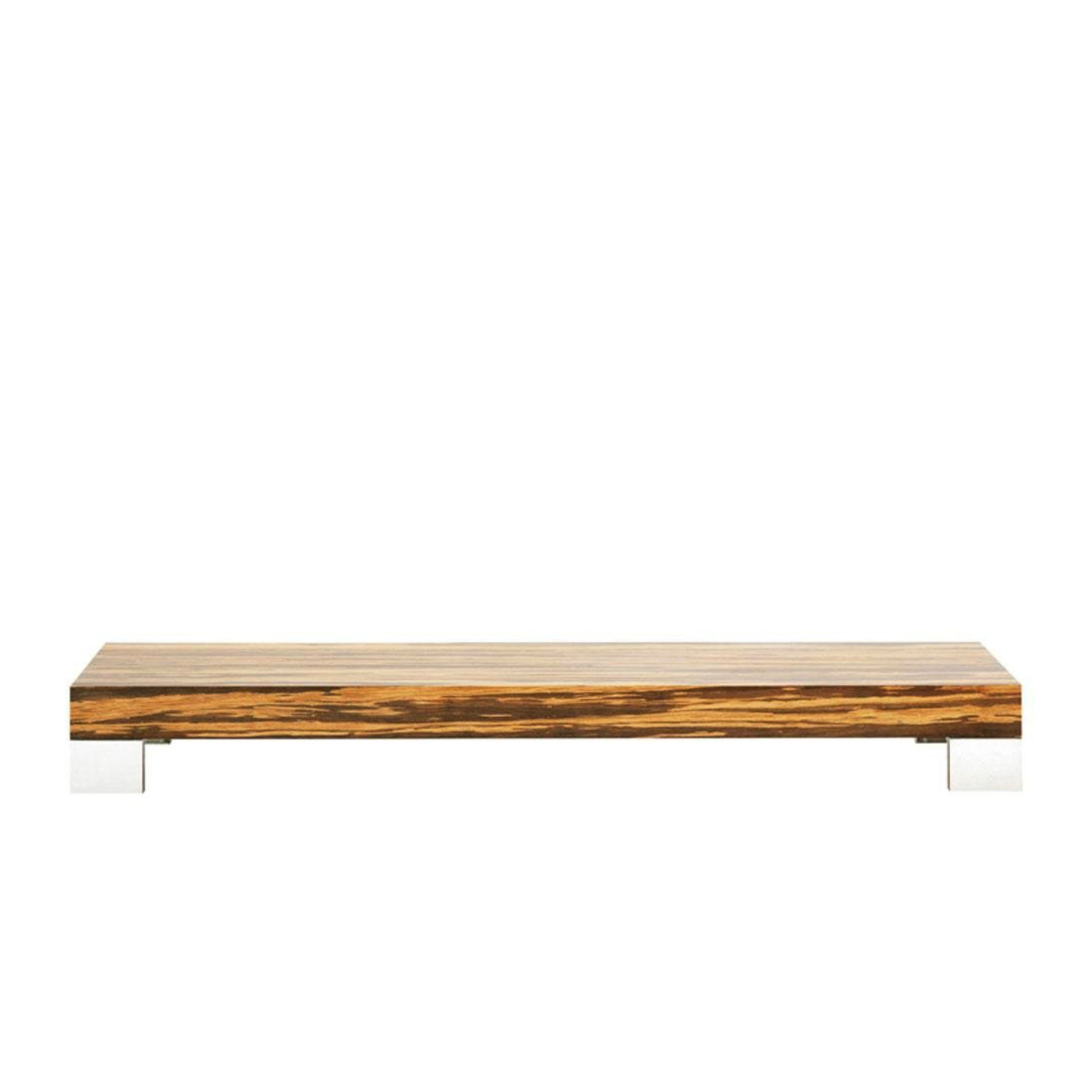 Gentil Magnolia Low Table/Bench