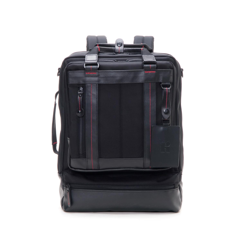 Hideo wakamatsu рюкзак школьный рюкзаки для девочек