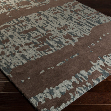 Surya Rugs Redesign Your Room Touch Of Modern
