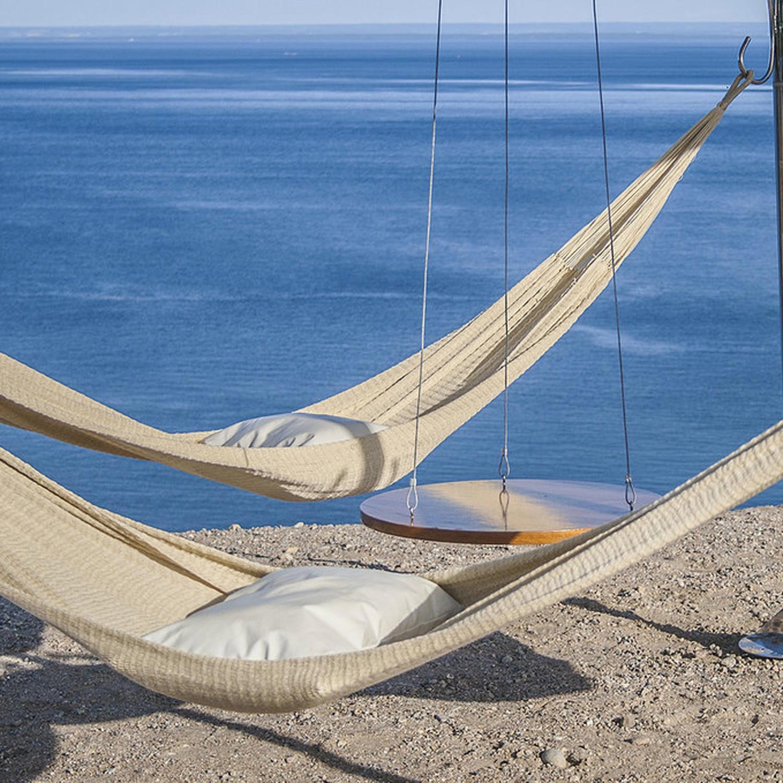 hatteras dual interwoven woven dfohome tone webbed lifestyle xx dw hammock hammocks