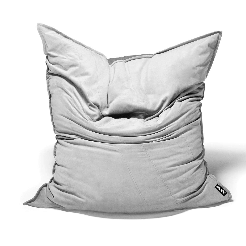 Jaxx Pillow Saxx Sleeper Bean Bag Black Jaxx