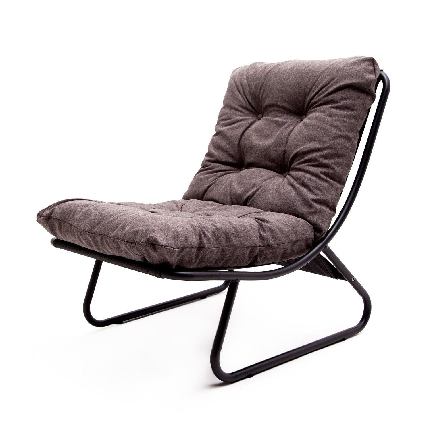 Exceptional The Cushy Comfort Chair