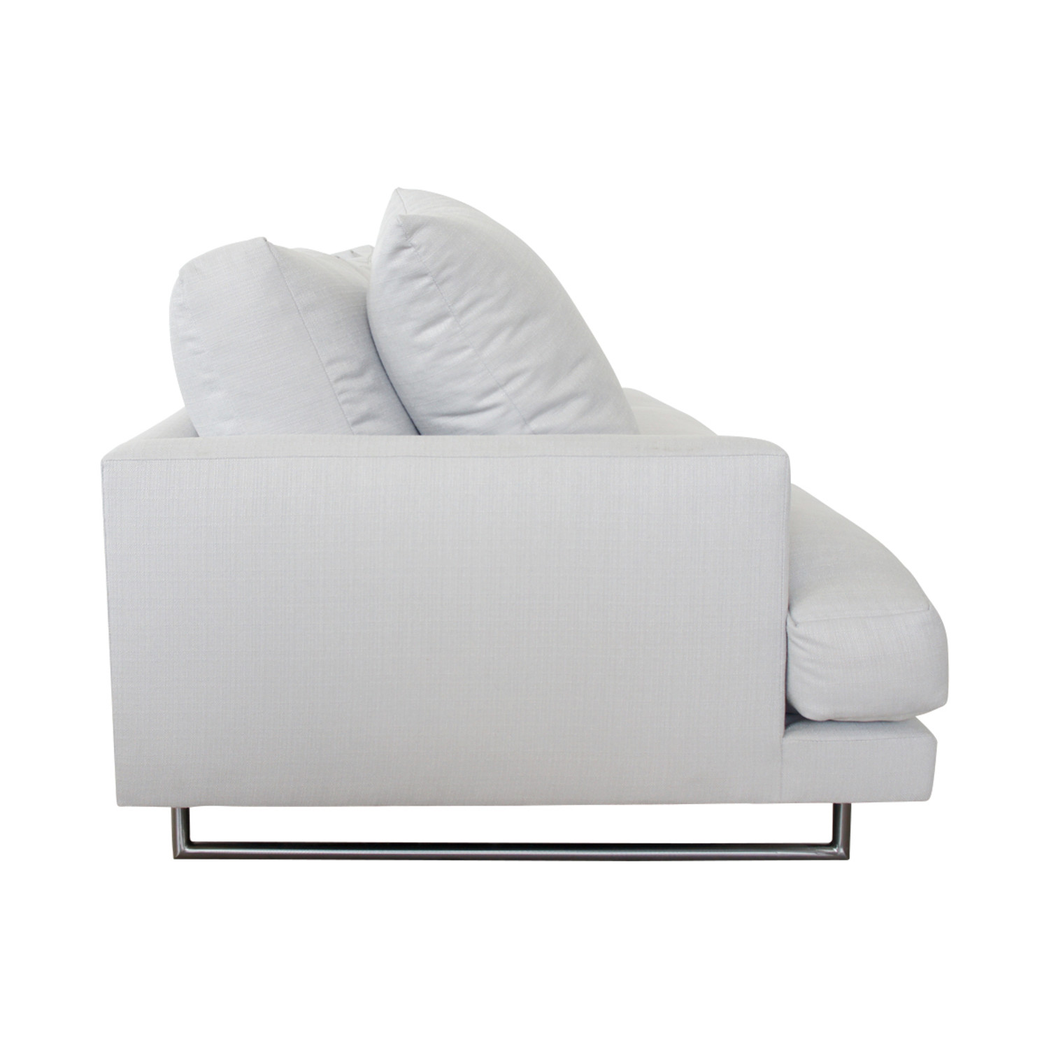 """Claude Sofa 72""""L Urbia Imports Touch of Modern"""