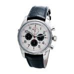 Girard Peregaux Monte Carlo GMT Chronograph