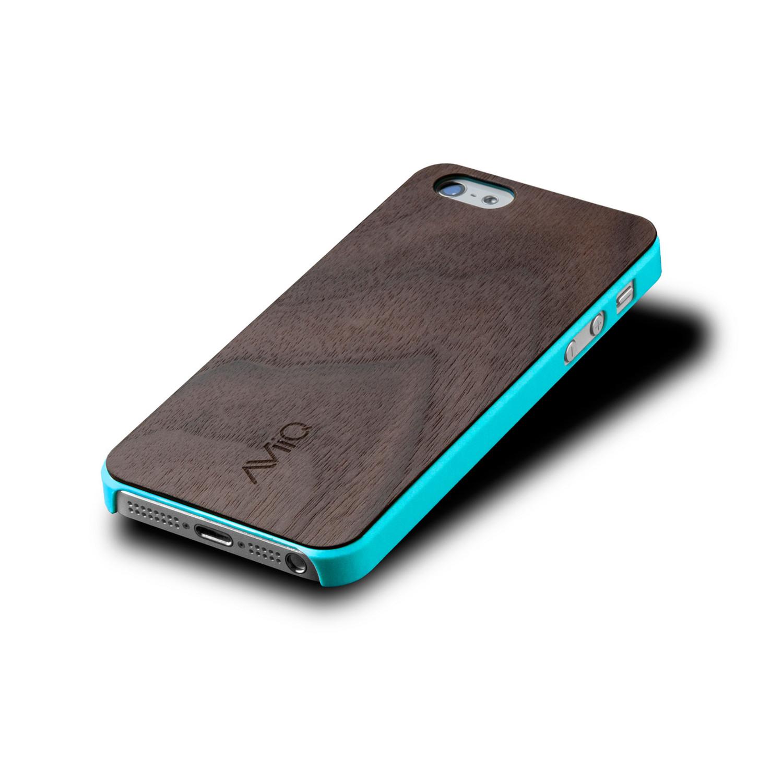 Iphone Ce Price