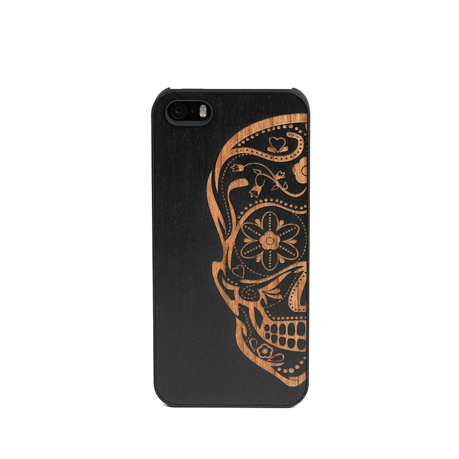 set up email on iphone sugar skull snap black iphone 6 lazerwood 3008