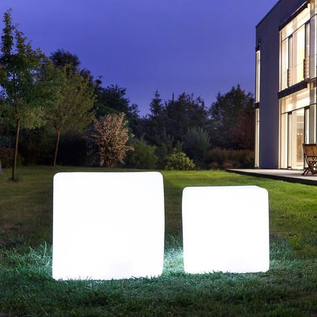 Cube Light (Medium)