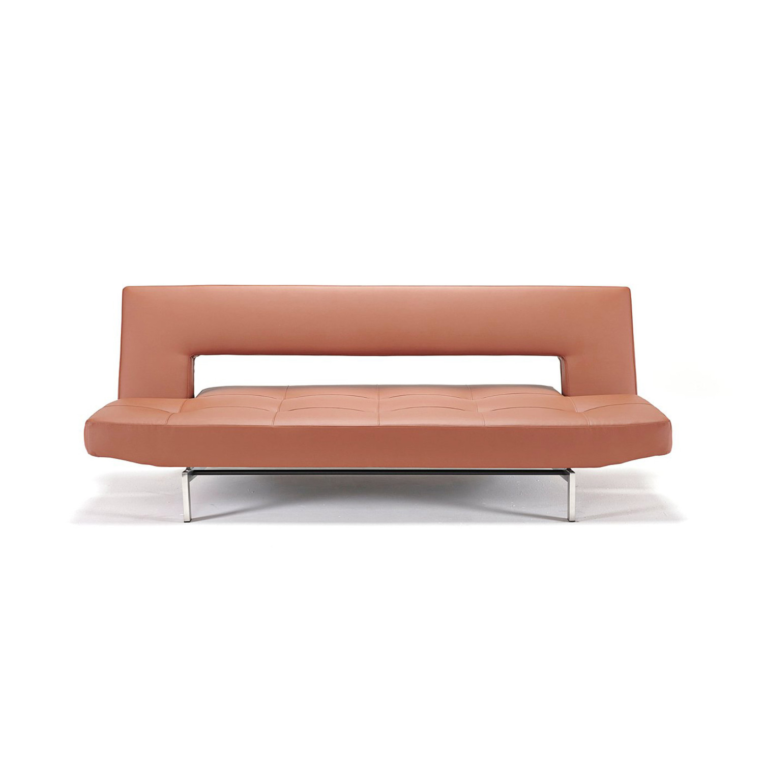 Wing Sofa Innovation Usa Touch Of Modern