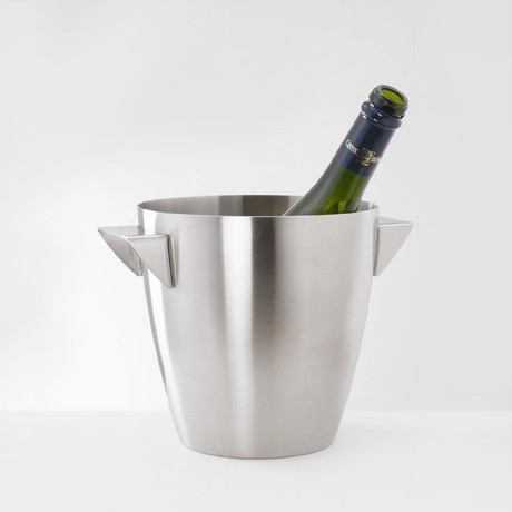 Cius Champagne Bucket