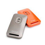 Tinke Android Bluetooth (Orange)