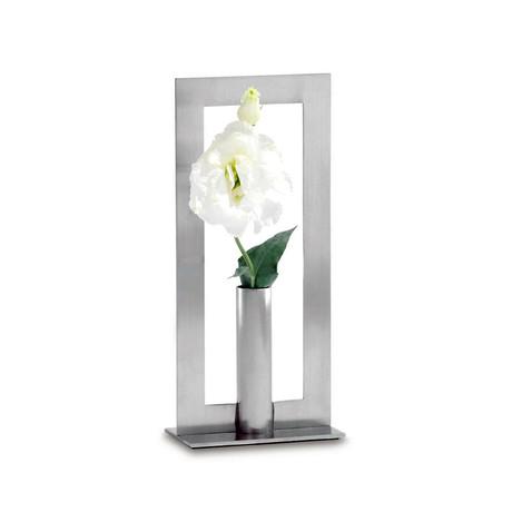 Adagio Vase
