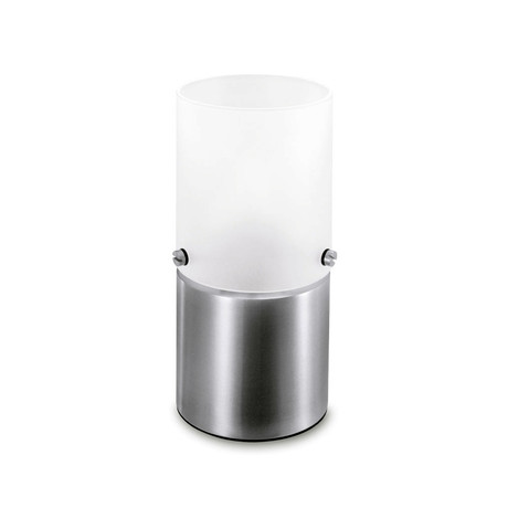 Soleado Lamp