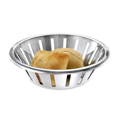 Volta Bread Basket