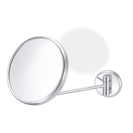 Zack Brilliant Bathroom Accessories Touch Of Modern