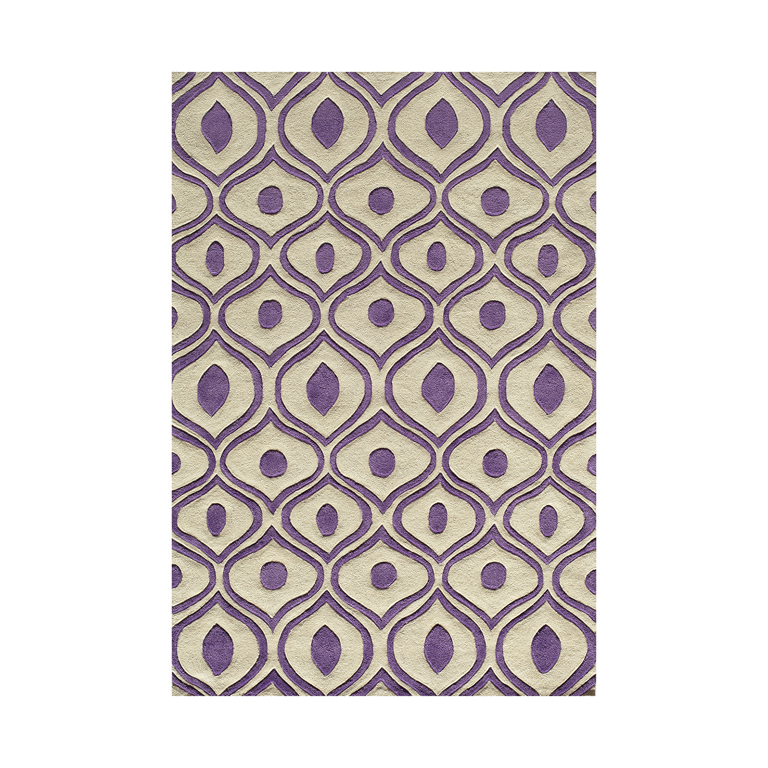 whole sale kitchen cabinets blakely rug purple 2 x 3 momeni rugs touch of 29227
