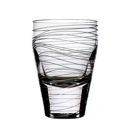 Dune Collection // Water Glass // Set of 2