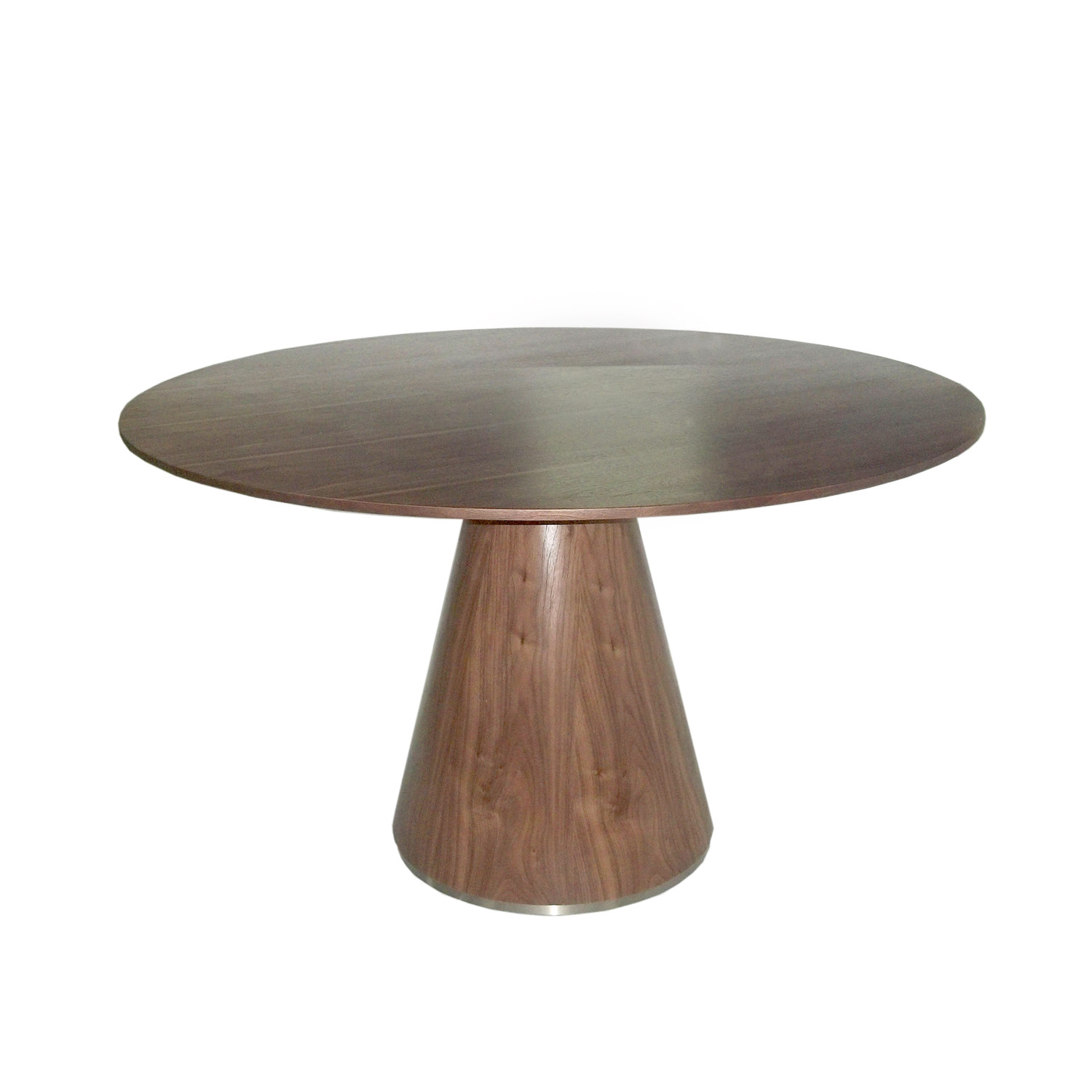 Round Otago Dining Table Moes Furniture Touch of Modern : 7d37f68f3af5388ccf040be76e9719bclarge from www.touchofmodern.com size 1500 x 1500 jpeg 148kB