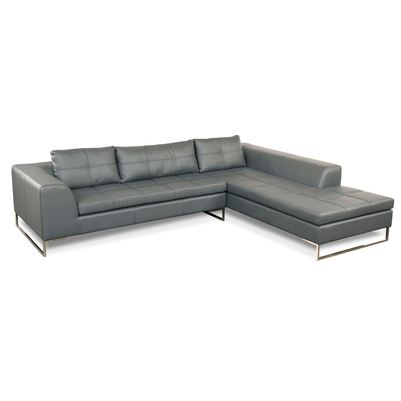 Strange Right Sulla Sectional Moes Furniture Touch Of Modern Creativecarmelina Interior Chair Design Creativecarmelinacom