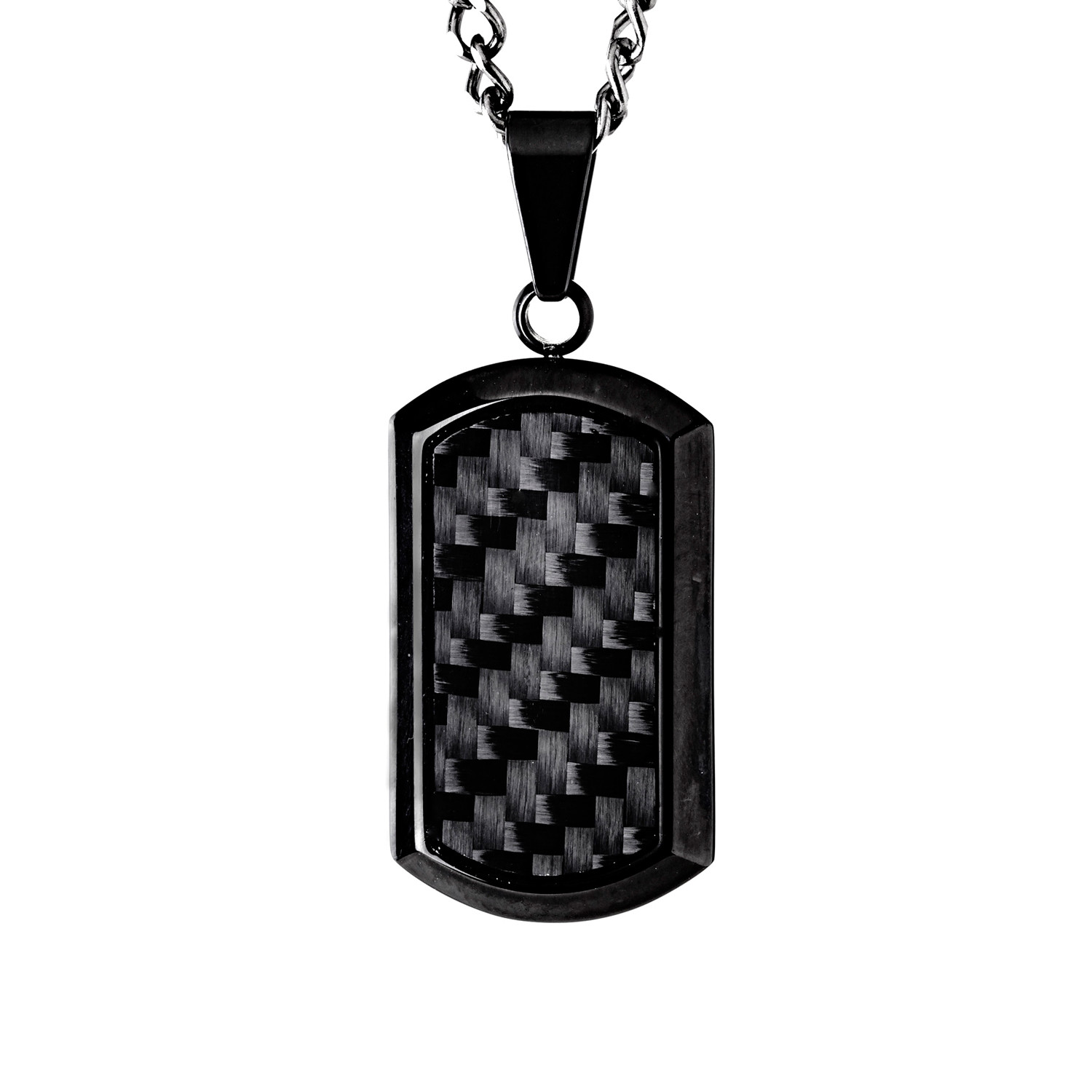 pendant model ogham celtic tag dog handmade dogtag ice jewelry product
