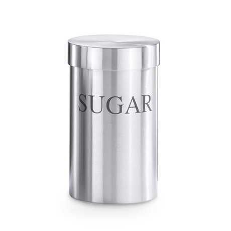 Vivace Sugar Container