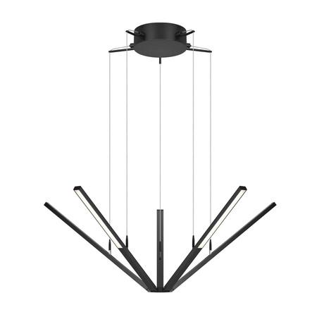 Starflex™ LED Pendant