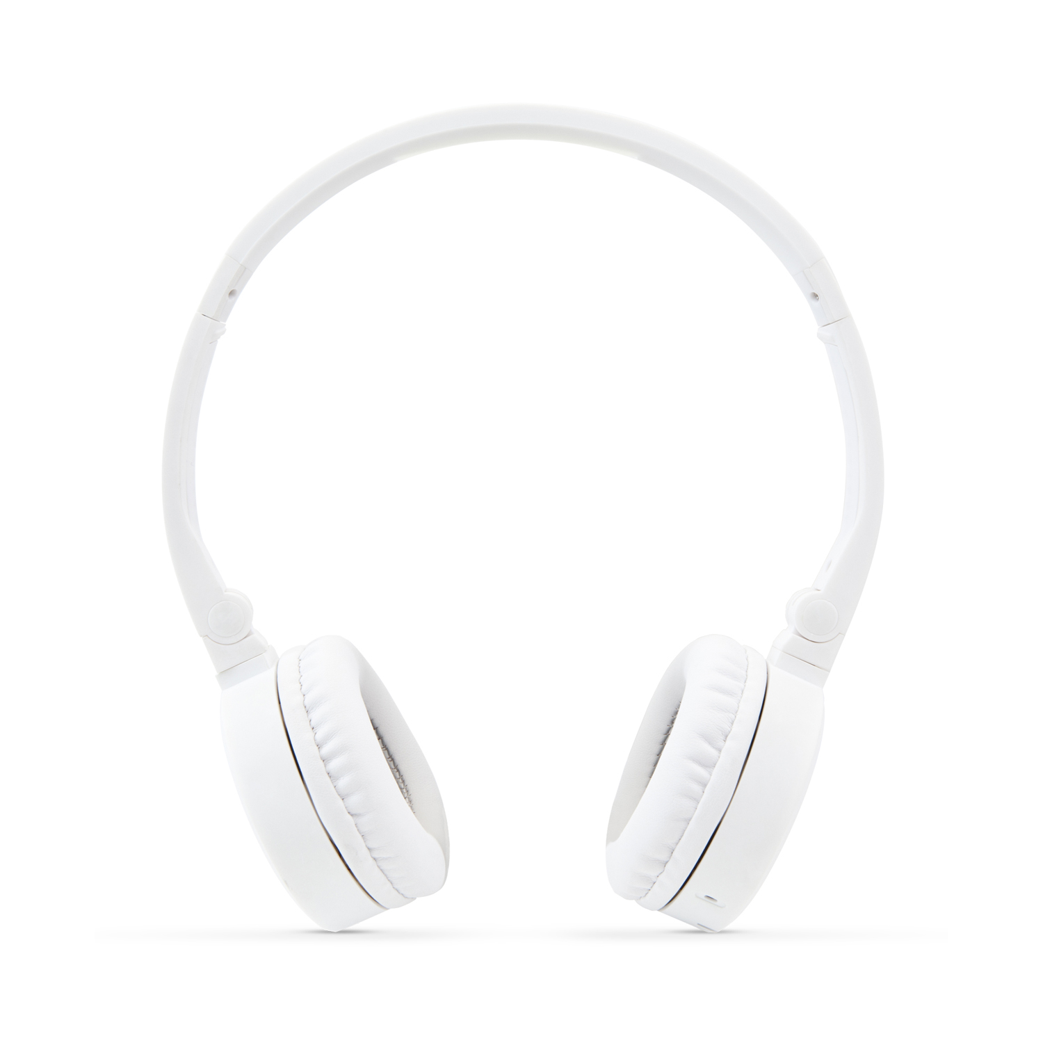 Price Comparisons AudioMX Wireless CSR Bluetooth 4.0 Stereo Over-Ear Headphones With Built-in Mic, Noise Cancelling, Foldable, Lightweight