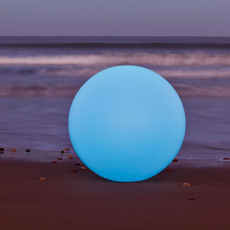 Ball Pebble Remote Control Smart Amp Green Lighting