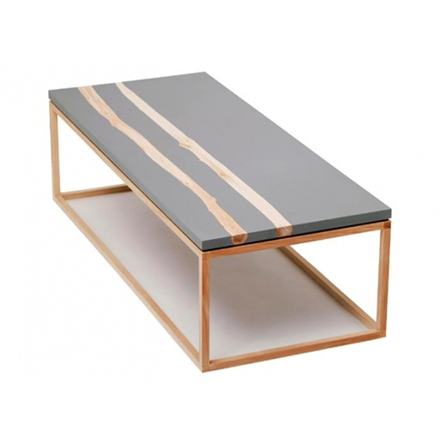 bloom x coffee table mth woodworks touch of modern