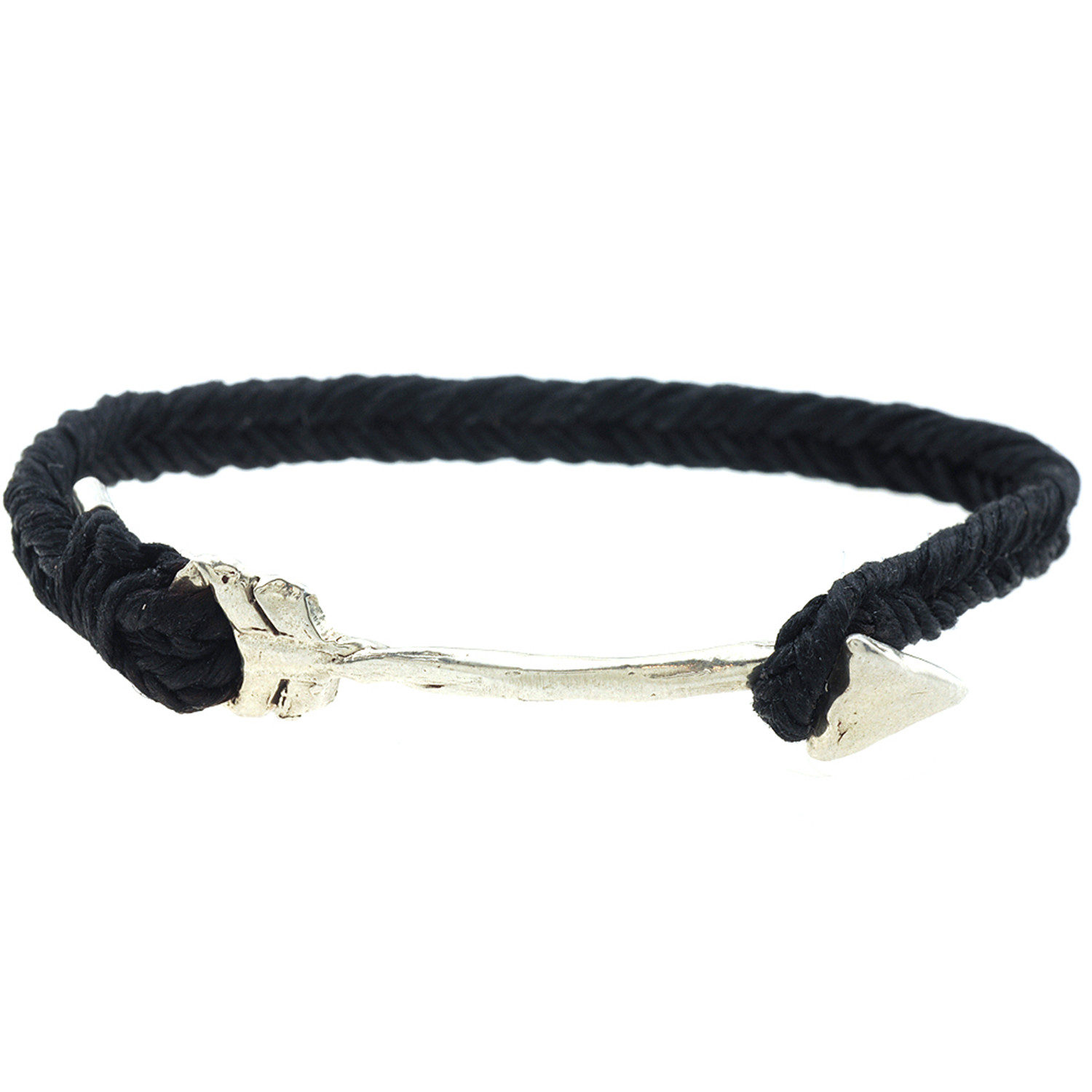 shopbop arrow v htm vp tai bracelet