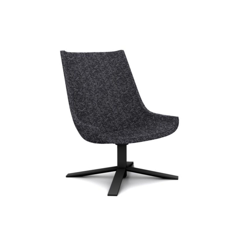 Strange Windowseat Lounge Chair Chartruese Haworth Touch Of Modern Ibusinesslaw Wood Chair Design Ideas Ibusinesslaworg