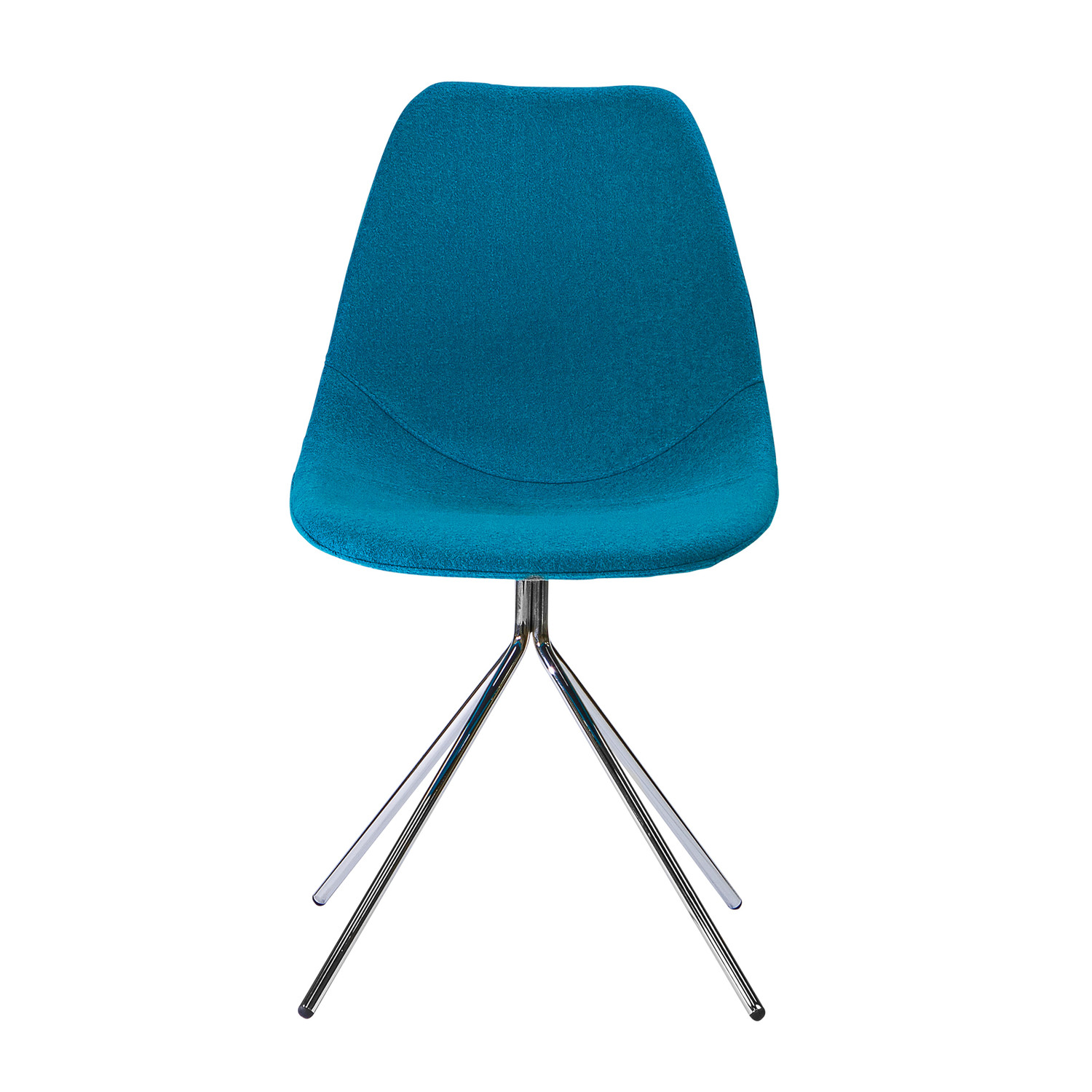 Teal Blue Dining Chairs Cheap Best Dining Chairs Images