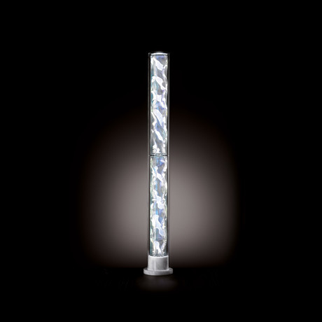 Helios Floor Lamp // LED