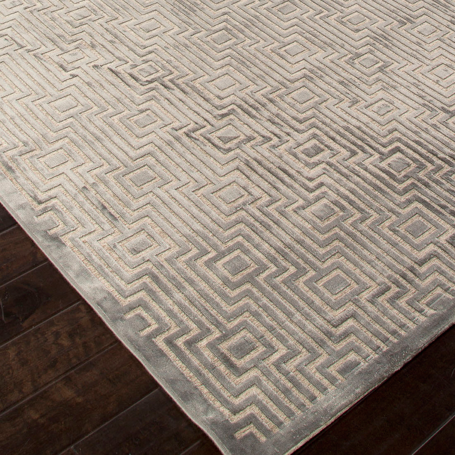 Chenille Rug Rugs Ideas